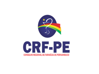 concurso CRF em pernambuco