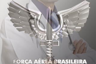 concurso aeronáutica do brasil