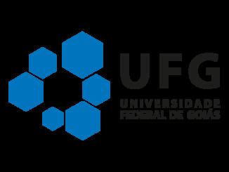 concurso da UFG