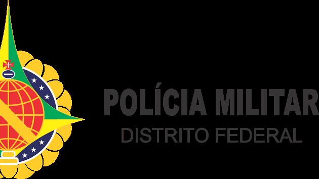 concurso da polícia militar do distrito federal