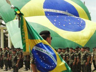 concurso exército brasileiro