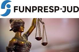 concurso funpresp-jud