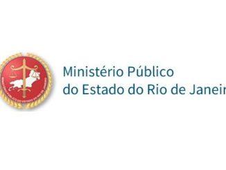 concurso ministério público do rio de janeiro