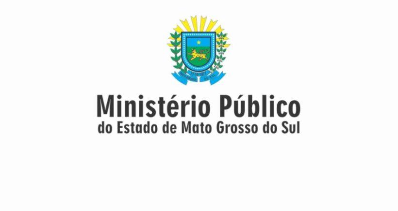 concurso público MP do Mato Grosso do Sul