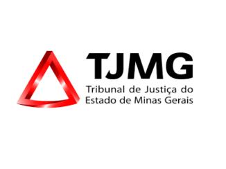 concurso público TJ MG