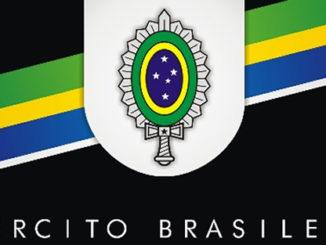 concurso público exército brasileiro