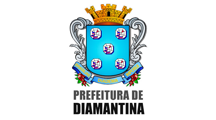 concurso público prefeitura diamantina