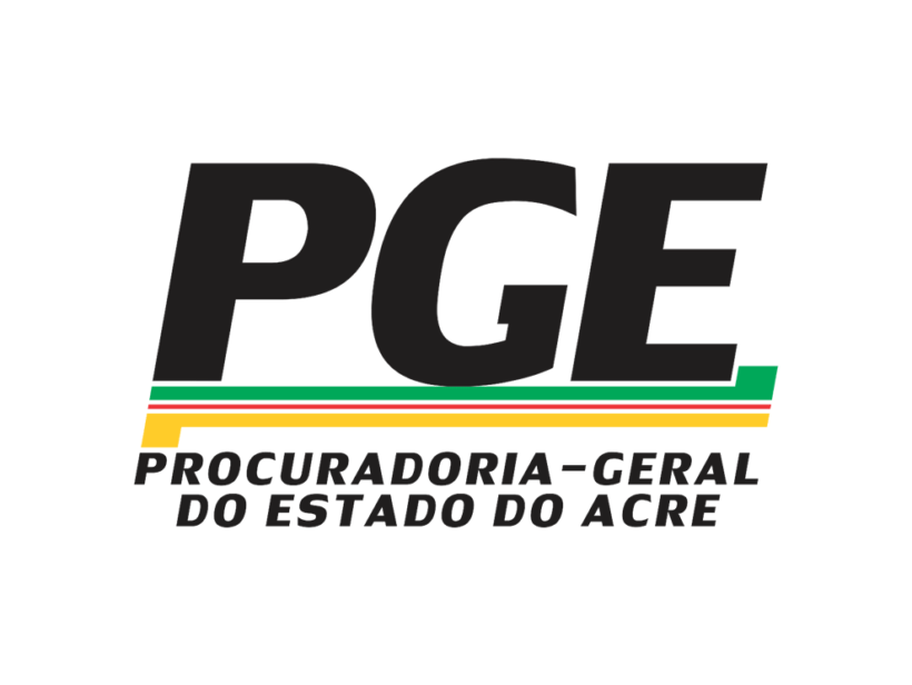 concurso pge no acre