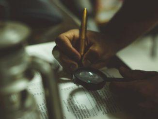 Métodos de estudos eficazes