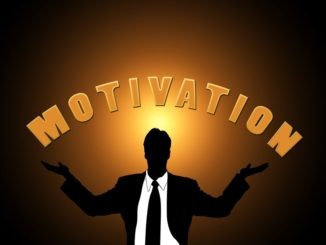 ~motivação para concurso público